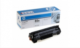 Cartridge  HP 85A