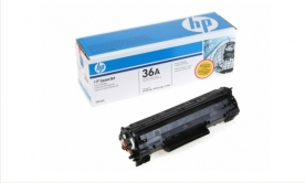 Cartridge HP 36A